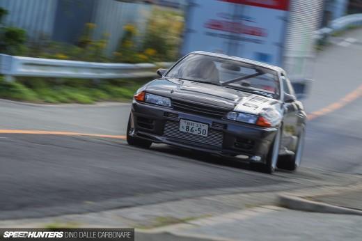 Endless-R32-GTR-15