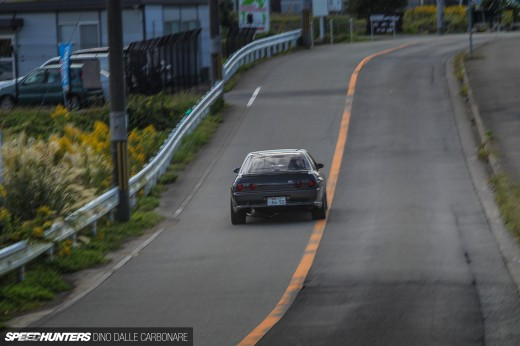 Endless-R32-GTR-16