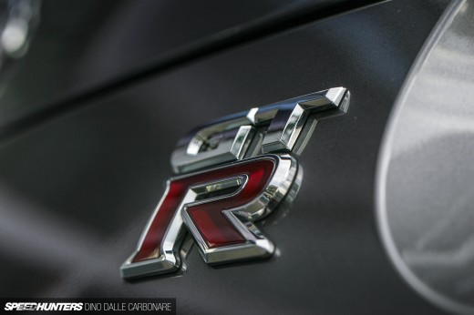 Endless-R32-GTR-19