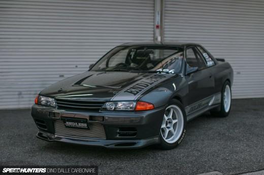 Endless-R32-GTR-20
