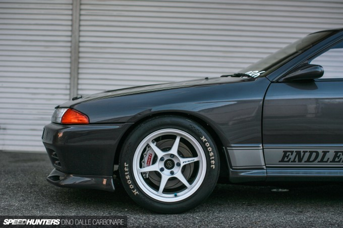 Endless-R32-GTR-22