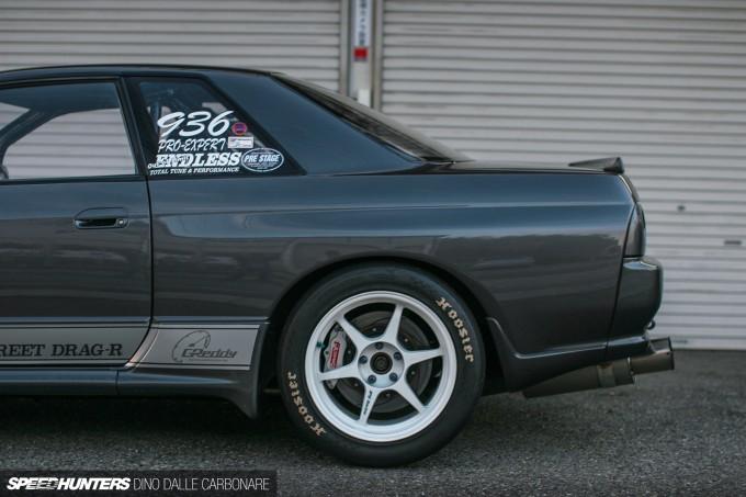 Endless-R32-GTR-23