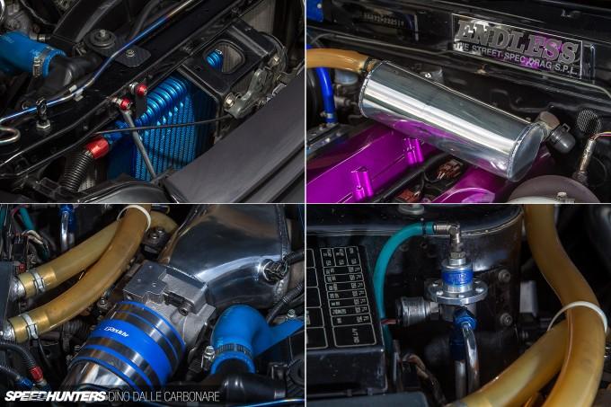 Endless-R32-GTR-24