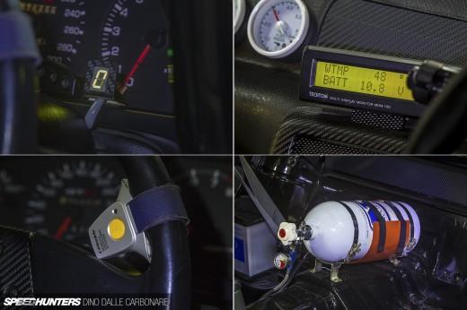 Endless-R32-GTR-25