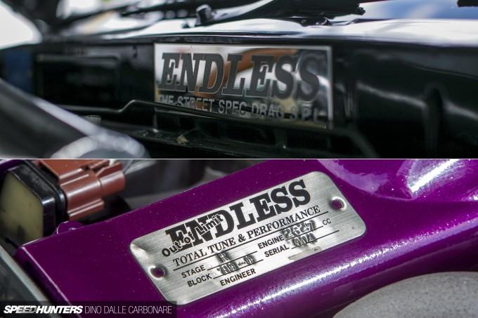 Endless-R32-GTR-26
