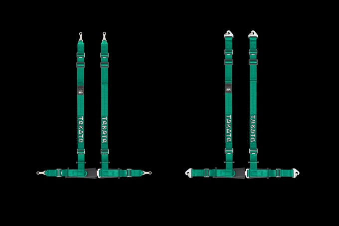 TAKATA-9