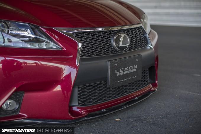 Lexon-GS-03