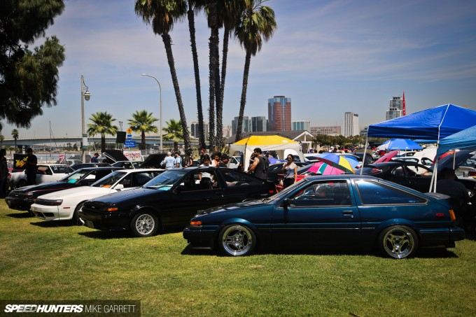 Toyotafest-2014-47 copy