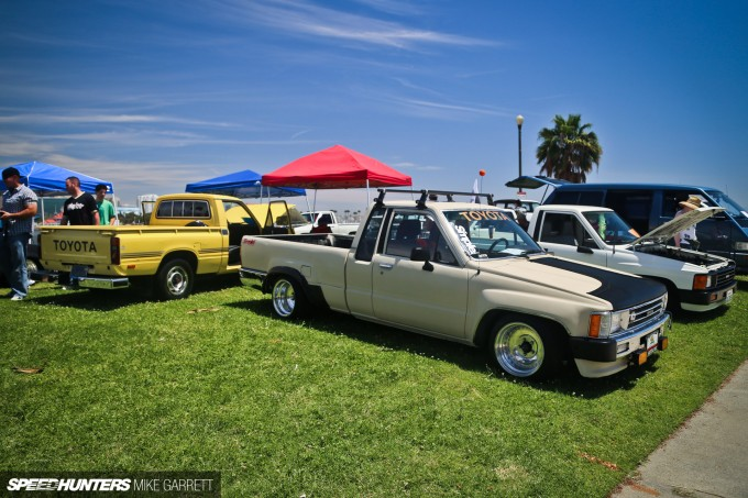 Toyotafest-2014-62 copy