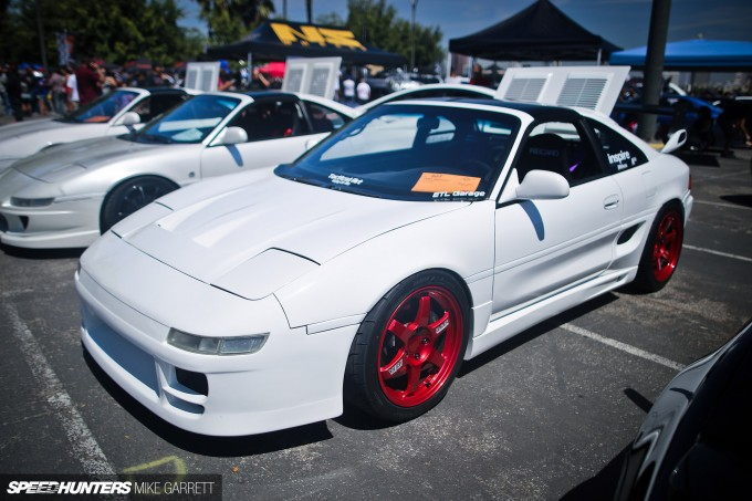 Toyotafest-2014-7 copy