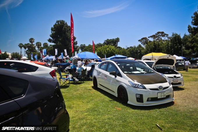 Toyotafest-2014-76 copy