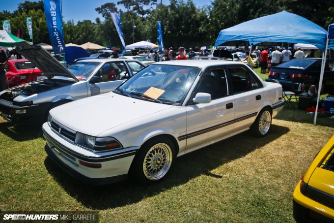 Toyotafest-2014-78 copy