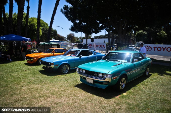 Toyotafest-2014-81 copy