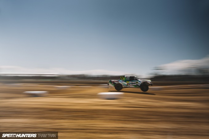 Tram Tran TORC April 2014 Speedhunters-3