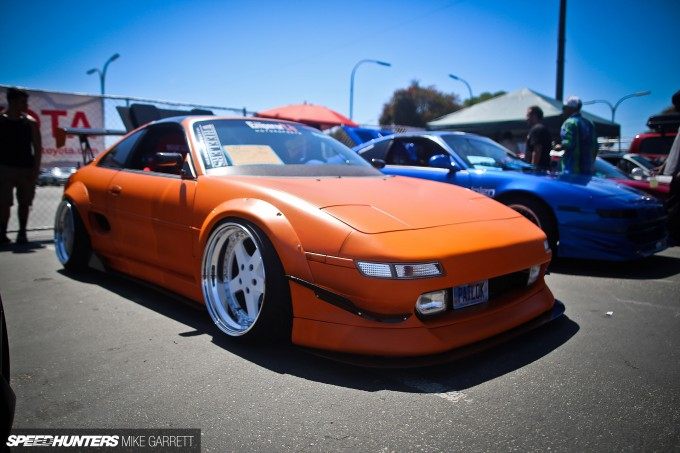 Toyotafest-2014-19 copy