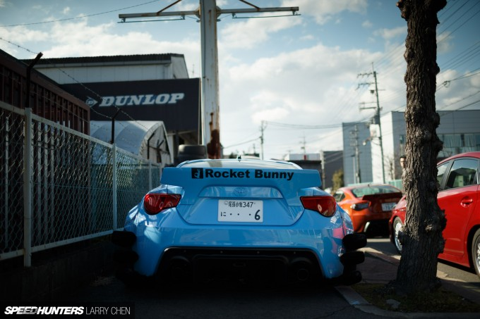 Larry_Chen_Speedhunters_shop-light-2-3