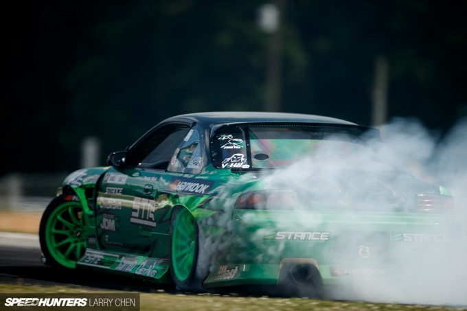 Larry_Chen_Speedhunters_engines_of_Formula_drift-10