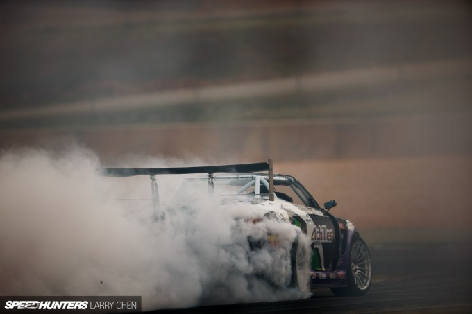 Larry_Chen_Speedhunters_engines_of_Formula_drift-12