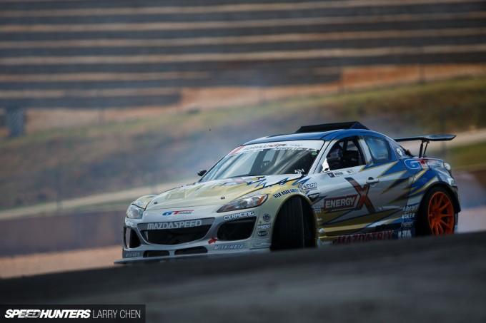 Larry_Chen_Speedhunters_engines_of_Formula_drift-14