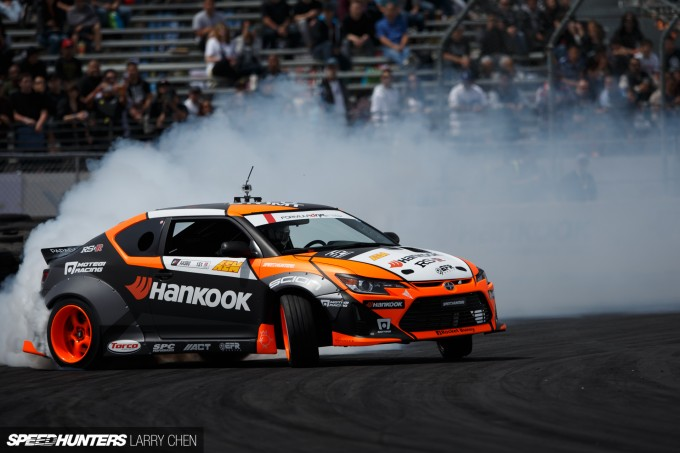 Larry_Chen_Speedhunters_engines_of_Formula_drift-17