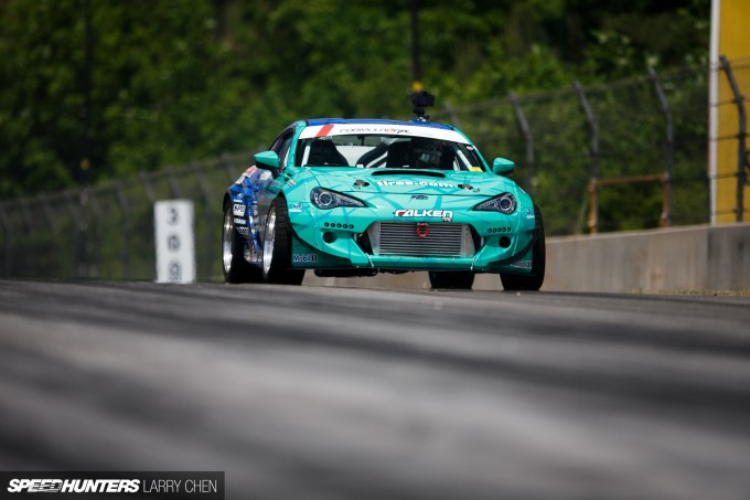 Larry_Chen_Speedhunters_engines_of_Formula_drift-2