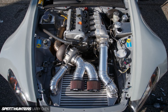 Larry_Chen_Speedhunters_engines_of_Formula_drift-20