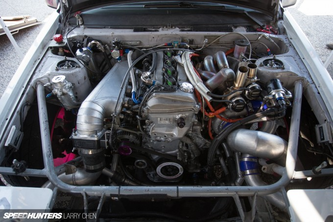 Larry_Chen_Speedhunters_engines_of_Formula_drift-22
