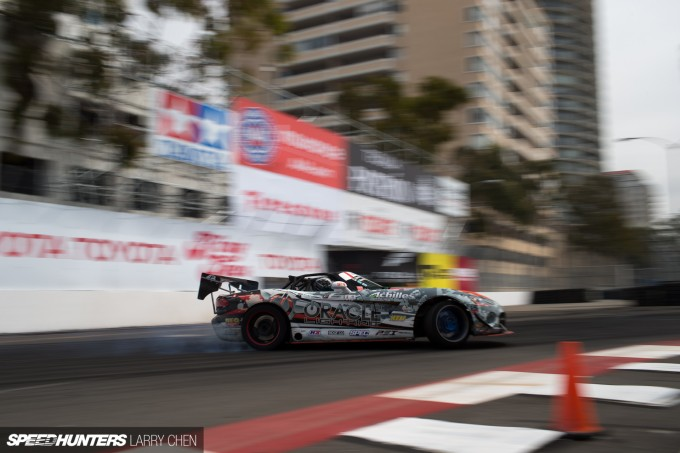 Larry_Chen_Speedhunters_engines_of_Formula_drift-24