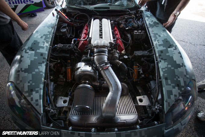 Larry_Chen_Speedhunters_engines_of_Formula_drift-25