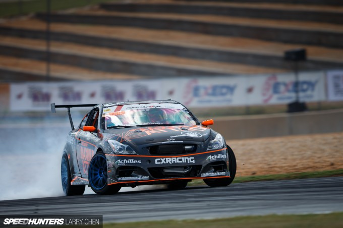 Larry_Chen_Speedhunters_engines_of_Formula_drift-27