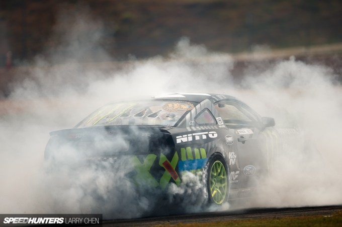 Larry_Chen_Speedhunters_engines_of_Formula_drift-33