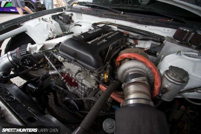 Larry_Chen_Speedhunters_engines_of_Formula_drift-38