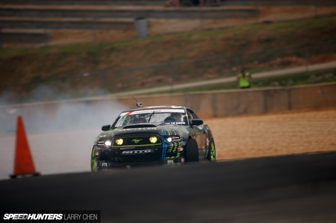 Larry_Chen_Speedhunters_engines_of_Formula_drift-40