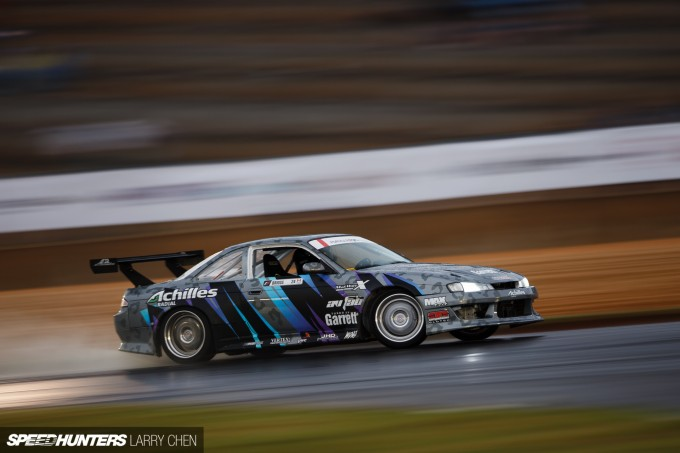 Larry_Chen_Speedhunters_engines_of_Formula_drift-43
