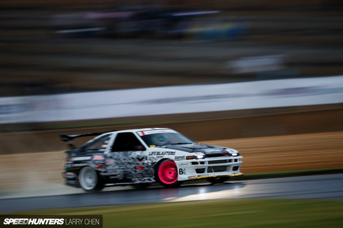 Larry_Chen_Speedhunters_engines_of_Formula_drift-45