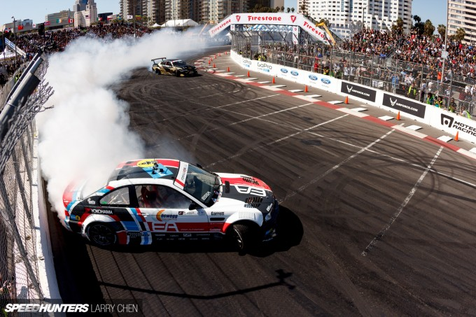 Larry_Chen_Speedhunters_engines_of_Formula_drift-7