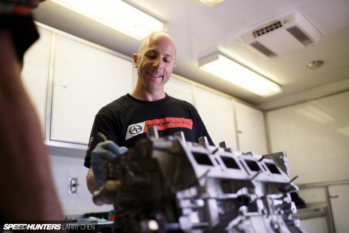 Larry_Chen_Speedhunters_fredric_aasbo_FD_14_driver_blog-10