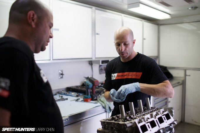Larry_Chen_Speedhunters_fredric_aasbo_FD_14_driver_blog-11