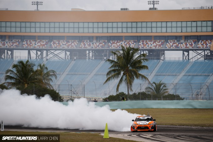 Larry_Chen_Speedhunters_fredric_aasbo_FD_14_driver_blog-7