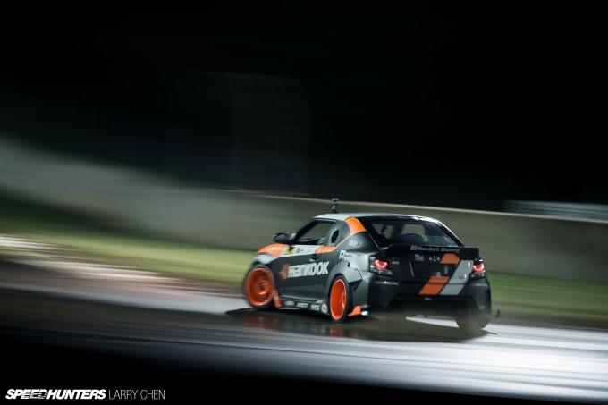 Larry_Chen_Speedhunters_fredric_aasbo_Formula_drift_atlanta-1