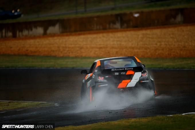 Larry_Chen_Speedhunters_fredric_aasbo_Formula_drift_atlanta-16