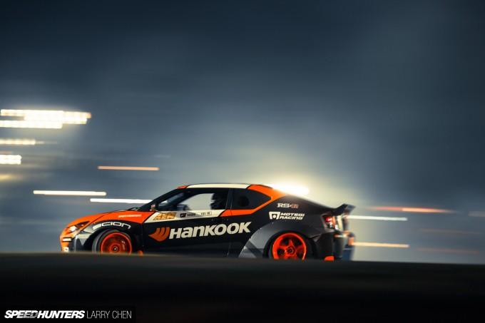 Larry_Chen_Speedhunters_fredric_aasbo_Formula_drift_atlanta-3