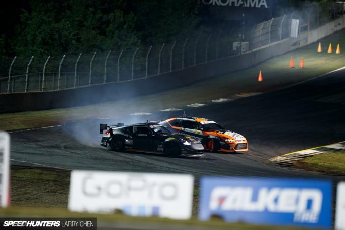 Larry_Chen_Speedhunters_fredric_aasbo_Formula_drift_atlanta-33