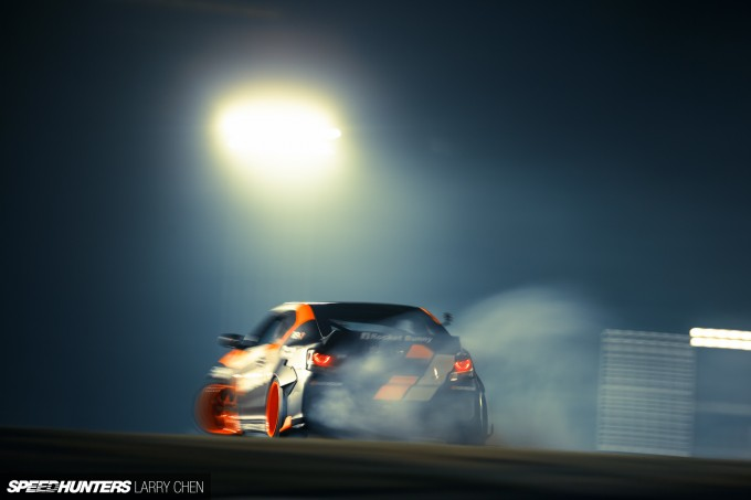 Larry_Chen_Speedhunters_fredric_aasbo_Formula_drift_atlanta-58