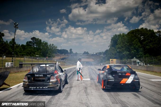 Larry_Chen_Speedhunters_fredric_aasbo_Formula_drift_atlanta-6
