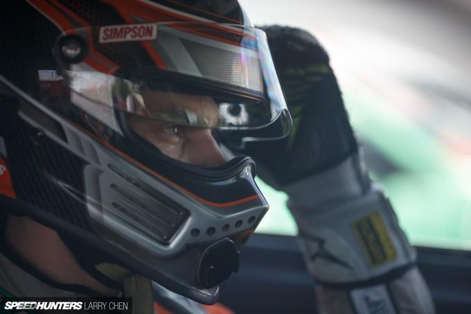 Larry_Chen_Speedhunters_fredric_aasbo_Formula_drift_atlanta-7