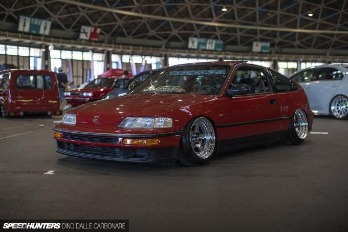 Wekfest-Japan-05