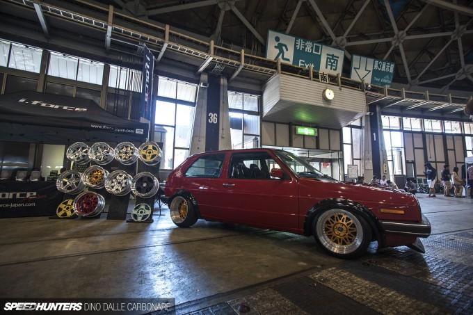Wekfest-Japan-43
