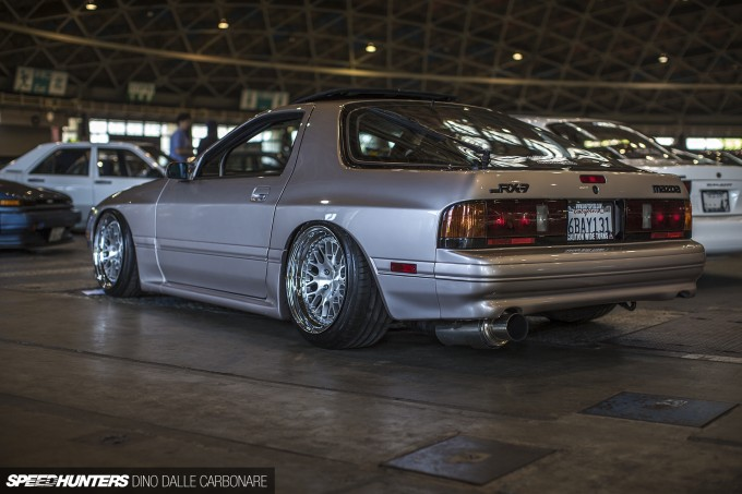 Wekfest-Japan-64
