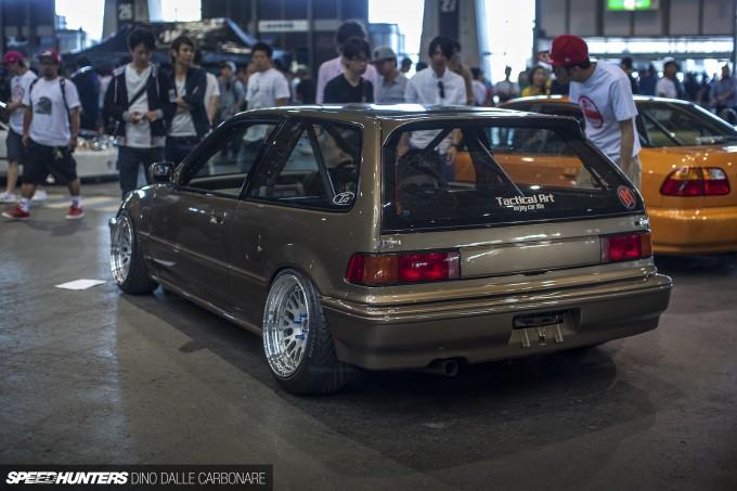 Wekfest-Japan-74